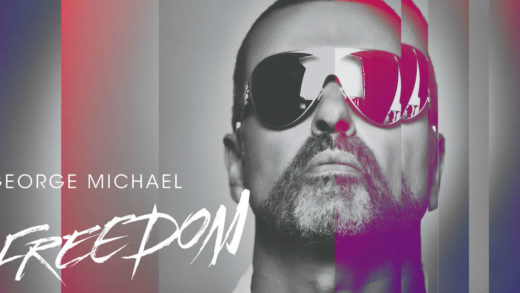 George Michael – Freedom
