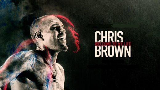 Chris Brown – Welcome to My Life