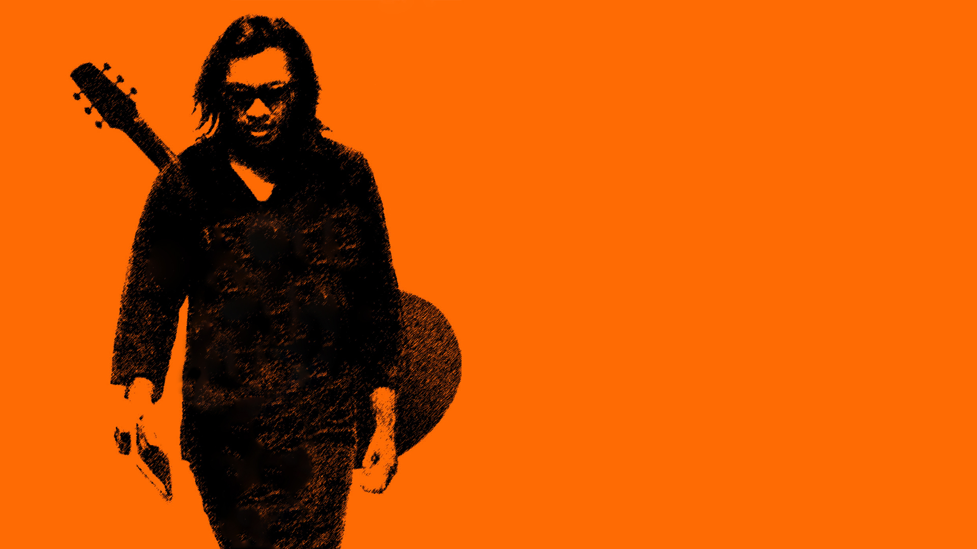 Rodriguez a most disgusting song free download.