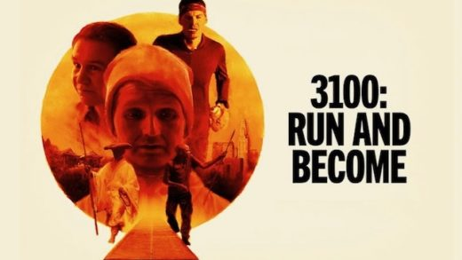 3100 – Run and Become