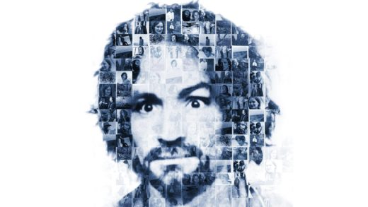 Inside the Manson Cult – The Lost Tapes