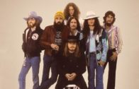 If I Leave Here Tomorrow – A Film About Lynyrd Skynyrd