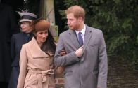 Secrets of the Royal Wedding