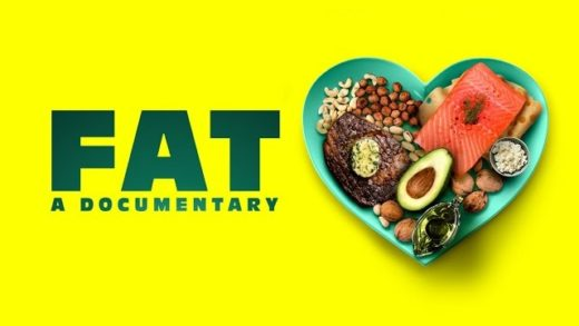 FAT – A Documentary