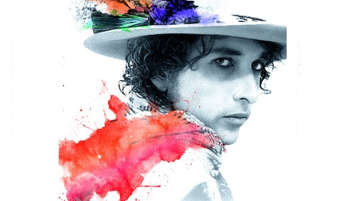 Rolling Thunder Revue – A Bob Dylan Story by Martin Scorsese