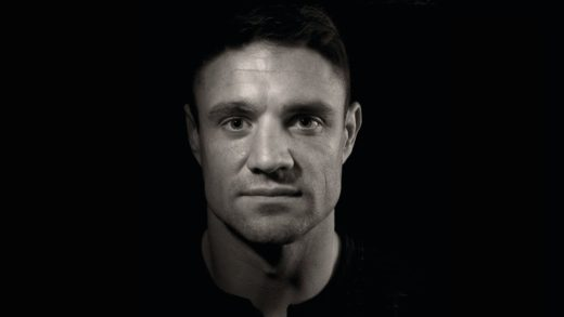 Dan Carter – A Perfect 10