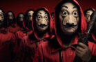 Money Heist – The Phenomenon