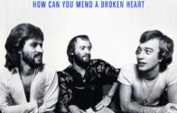 The Bee Gees – How Can You Mend a Broken Heart
