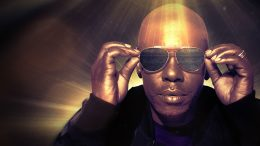 Dave Chappelle – Equanimity