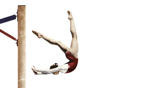 At the Heart of Gold – Inside the USA Gymnastics Scandal