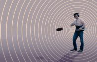 Making Waves – The Art of Cinematic Sound
